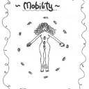 Mobility by Akeeya