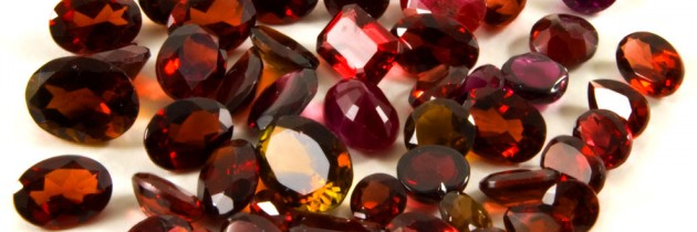 Aura Viewing with Aura Garnets for Groups
