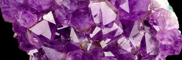 Melody's Crystal Healing Methods